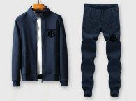 Burberry Long Suit M-XXXL (18)