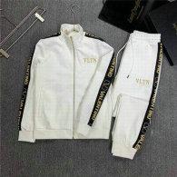 Valentino Long Suit M-XXXL (1)