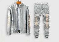 Burberry Long Suit M-XXXL (14)