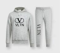 Valentino Long Suit M-XXXXXL (6)