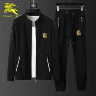 Burberry Long Suit M-XXXL (6)