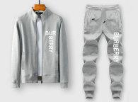 Burberry Long Suit M-XXXL (23)