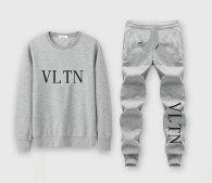Valentino Long Suit M-XXXXXL (11)