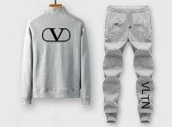 Valentino Long Suit M-XXXXXL (2)