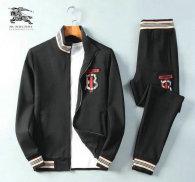 Burberry Long Suit M-XXXL (25)