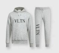 Valentino Long Suit M-XXXXXL (1)