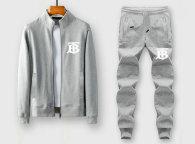Burberry Long Suit M-XXXL (16)
