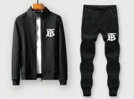 Burberry Long Suit M-XXXL (15)