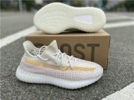 Authentic Y 350 V2