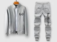 Balenciaga Long Suit M-XXXXXXL (35)