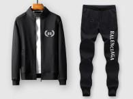 Balenciaga Long Suit M-XXXXXXL (33)