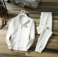 Balenciaga Long Suit M-XXXL (7)