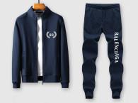 Balenciaga Long Suit M-XXXXXXL (36)