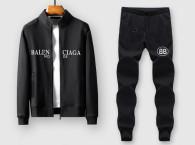 Balenciaga Long Suit M-XXXXXXL (32)