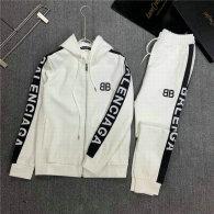 Balenciaga Long Suit M-XXXL (9)
