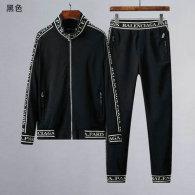 Balenciaga Long Suit M-XXXL (1)
