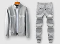 Balenciaga Long Suit M-XXXXXXL (31)