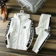 Balenciaga Long Suit M-XXXL (3)