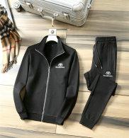Balenciaga Long Suit M-XXXL (8)