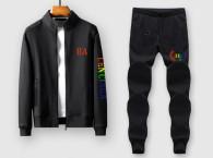 Balenciaga Long Suit M-XXXXXXL (27)