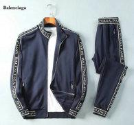 Balenciaga Long Suit M-XXXL (6)