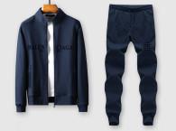 Balenciaga Long Suit M-XXXXXXL (29)