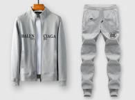 Balenciaga Long Suit M-XXXXXXL (28)