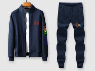 Balenciaga Long Suit M-XXXXXXL (26)