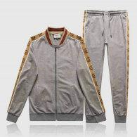 Gucci Long Suit M-XXXL (65)