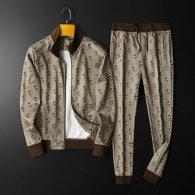 Gucci Long Suit M-XXXL (58)