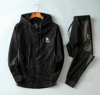 Gucci Long Suit M-XXXL (49)