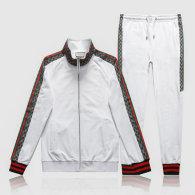 Gucci Long Suit M-XXXL (64)