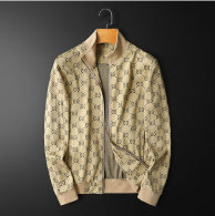Gucci Long Suit M-XXXL (60)