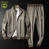 Gucci Long Suit M-XXXL (44)