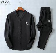 Gucci Long Suit M-XXXL (50)