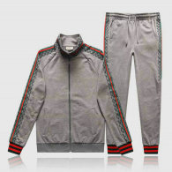 Gucci Long Suit M-XXXL (63)
