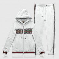 Gucci Long Suit M-XXXL (68)