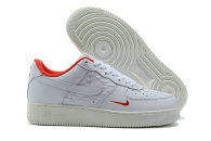 Nike Air Force 1 Low Shoes (106)