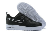 Nike Air Force 1 Low Shoes (95)