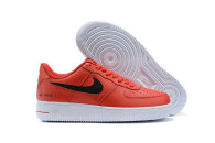 Nike Air Force 1 Low Women Shoes (109)