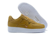 Nike Air Force 1 Low Shoes (98)