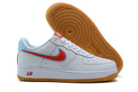 Nike Air Force 1 Low Shoes (94)