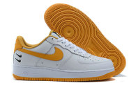 Nike Air Force 1 Low Shoes (112)