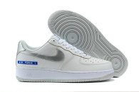 Nike Air Force 1 Low Shoes (92)