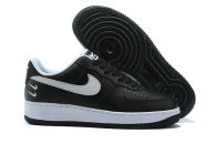 Nike Air Force 1 Low Shoes (113)
