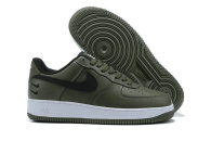 Nike Air Force 1 Low Shoes (111)