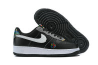Nike Air Force 1 Low Shoes (97)