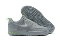 Nike Air Force 1 Low Shoes (90)