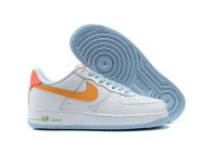 Nike Air Force 1 Low Shoes (103)