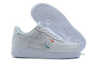 Nike Air Force 1 Low Shoes (100)